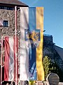 Fahne-mit-Wappen-Kapfenberg.jpg