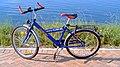 Fahrrad von www.fleno.de - panoramio.jpg