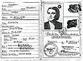 Fake ID.jpg