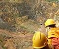 Falun Copper Mine 01.jpg
