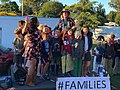 Families Belong Together - San Rafael Rally - Photo - 62 (42040573995).jpg