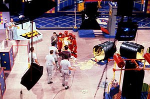 Family Double Dare obstacle course.jpg