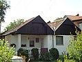 Family G~ski's house - panoramio.jpg