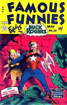 That Dark lord 3d john persons interracial comics