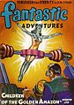 Fantastic adventures 194304.jpg