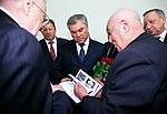 Farewell to Zhores Alfyorov (04).jpg