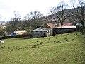 Farm Buildings at Lower Locker Farm - geograph.org.uk - 1764596.jpg