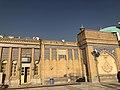 Farmanfarma Tomb 7486.jpg