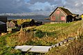 Faroe Islands, Streymoy, Kirkjubøur (2).jpg
