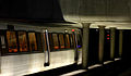 Farragut North Metro.jpg