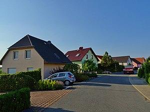 Fasanenweg, Pirna 121620105.jpg