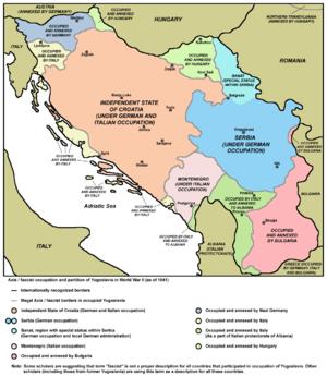 Fascist_occupation_of_yugoslavia