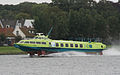 Fast Flying Ferries Velsen.jpg