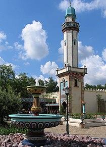 Fata-Morgana-Turm.jpg
