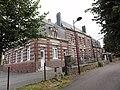 Fauville-en-Caux (Seine-Mar.) écoles communales (02).jpg