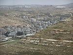 Fawwar, Hebron9.JPG