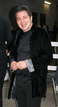 Fazil Say after a concert in Elmshorn.JPG