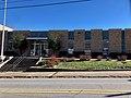 Federal Building, Waynesville, NC (32840974768).jpg