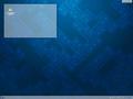 Fedora 19 Desktop KED.png