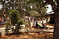 Feira de Artesanato, Flores e Gastronomica in Maputo, Mozambique.jpg