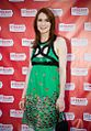 Felicia Day - Streamy Awards 2009 (10).jpg