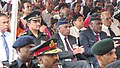 Felicitation Ceremony Southern Command Indian Army Bhopal (143).jpg