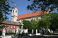 Felsővárosi templom Szegeden.jpg