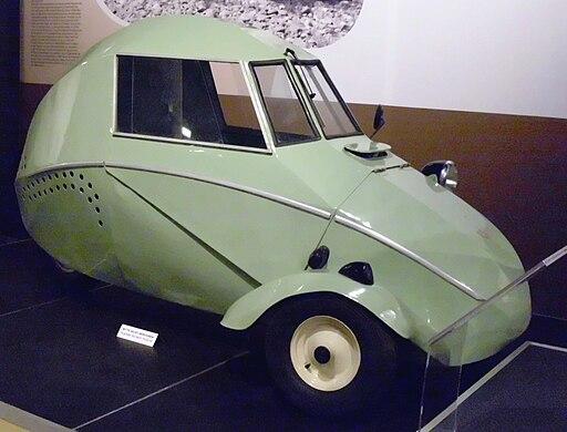 Fend Flitzer 101 1948-1951 schräg 3