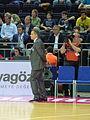 Fenerbahçe Women's Basketball - BC Nadezhda Orenburg 15 April 2016 (12).JPG