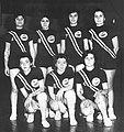 FenerbahceKadınVoleybolTakimi 1960larda.jpg