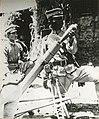 Fengtian Army mortar05.jpg