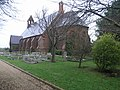 Fenland Church - geograph.org.uk - 316541.jpg