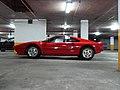 Ferarri Ferrari 288 GTO (6663096937).jpg