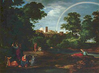 Die Juden in der Babylonischen Gefangenschaft