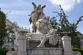 Ferdinand Raimund statue.jpg