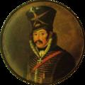 Ferdinand von Schill (Schnupftabakdose).png