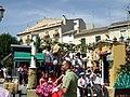 Feria de Baza 07 - panoramio.jpg