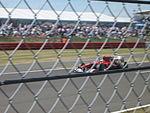 Fernando Alonso at Silverstone 2010.JPG