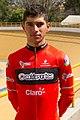 Fernando Gaviria.jpg