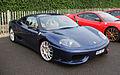 Ferrari 360 Modena blu.jpg