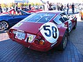 Ferrari 365 Daytona (10519722103).jpg