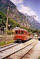 Ferrovia Bellinzona-Mesocco1.jpeg