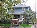 Fess Avenue South, 711, Elm Heights HD.jpg