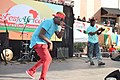 FestAfrica 2017 (23722567268).jpg