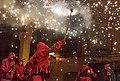 Festa Major Sant Antoni de Vila-seca 03.jpg