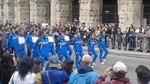 File:Festa della Repubblica 2016 60.webm