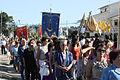 Festas em Honra da Nossa Senhora da saúde.jpg