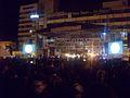 Festival 2011 4.jpg