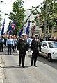 Festival procession in Reykjavik.jpg