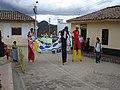 Festividades en Cuitiva - panoramio.jpg